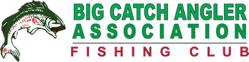 Big Catch Angler Association